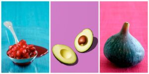 6 Foods That Will Boost Your Sex Life!